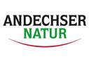 Andechser_Logo.jpg