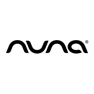 logo-nuna-4.jpg