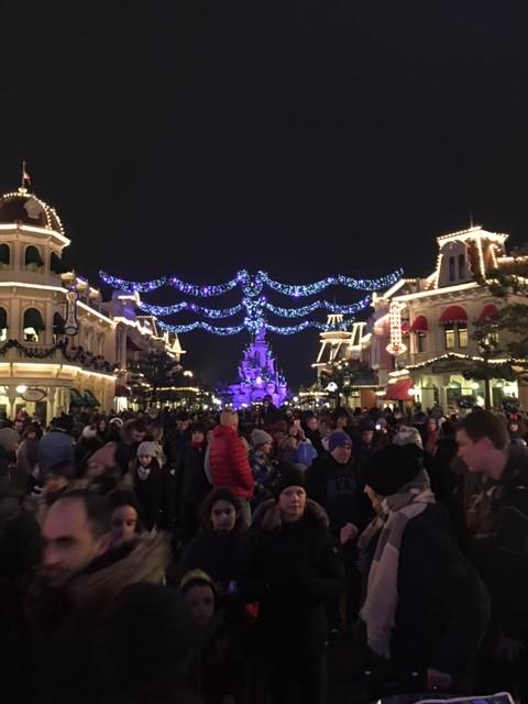 Disneyland Paris I Familienblog - Berlincityfam, Travel, Reiseblog