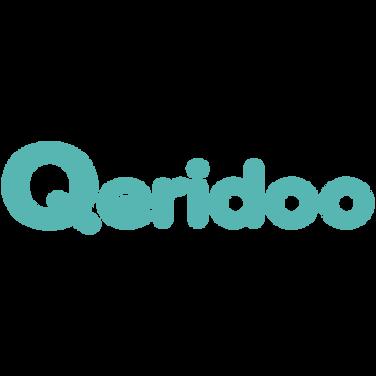 900x900px_Qeridoo.png