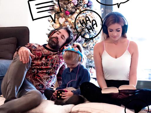 Musik macht das Leben bunt - also Augen auf und Ohren gespitzt! Hier kommt DER Tipp für Musikfans