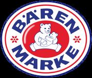 1200px-Baerenmarke-logo.svg.png