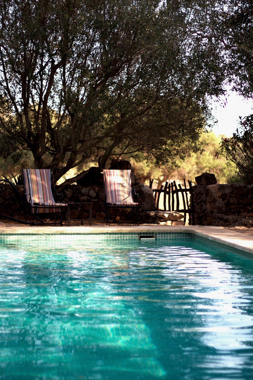Pressereise Mallorca berlincityfam Reiseblogger Reiseblog Mama Papa