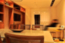 Apartamento SANTANA_Thais Ruiz (103).JPG