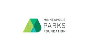 Mpls Parks