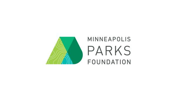 Minneapolis Foundation