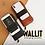 Thumbnail: wallit