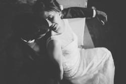 Wedding_Tania_Rafael_1440