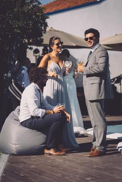 Wedding_Tania_Rafael_1250