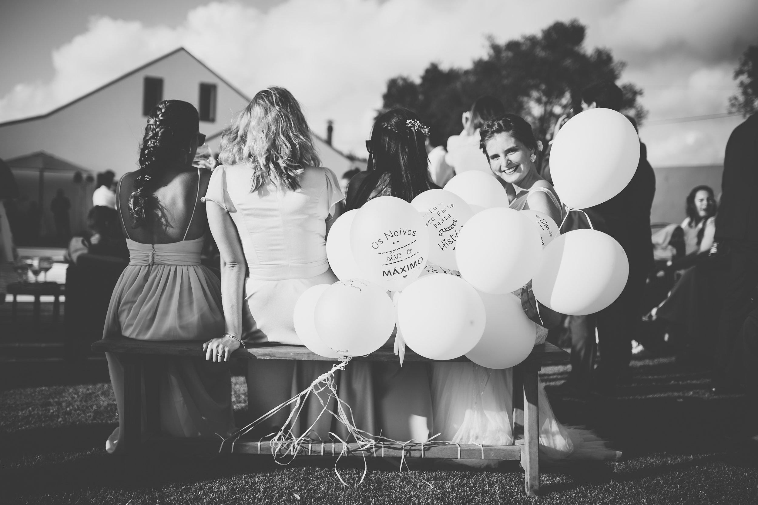 Wedding_Tania_Rafael_1416