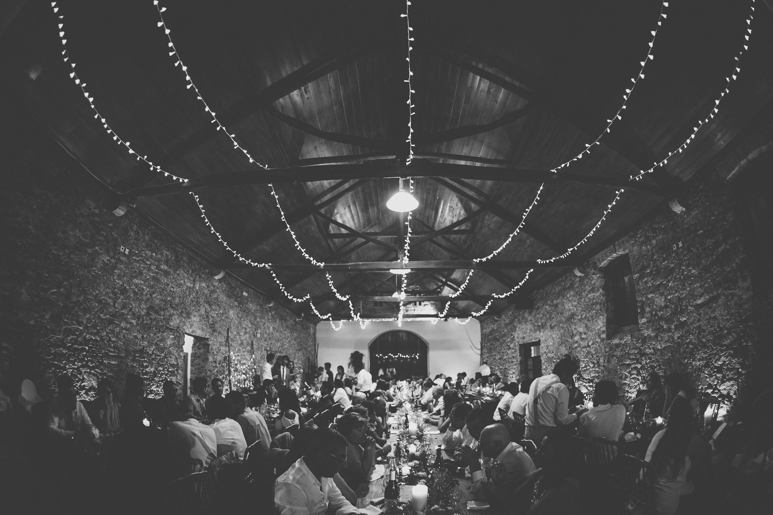 Wedding_Tania_Rafael_1512
