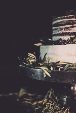 Wedding_Tania_Rafael_1477