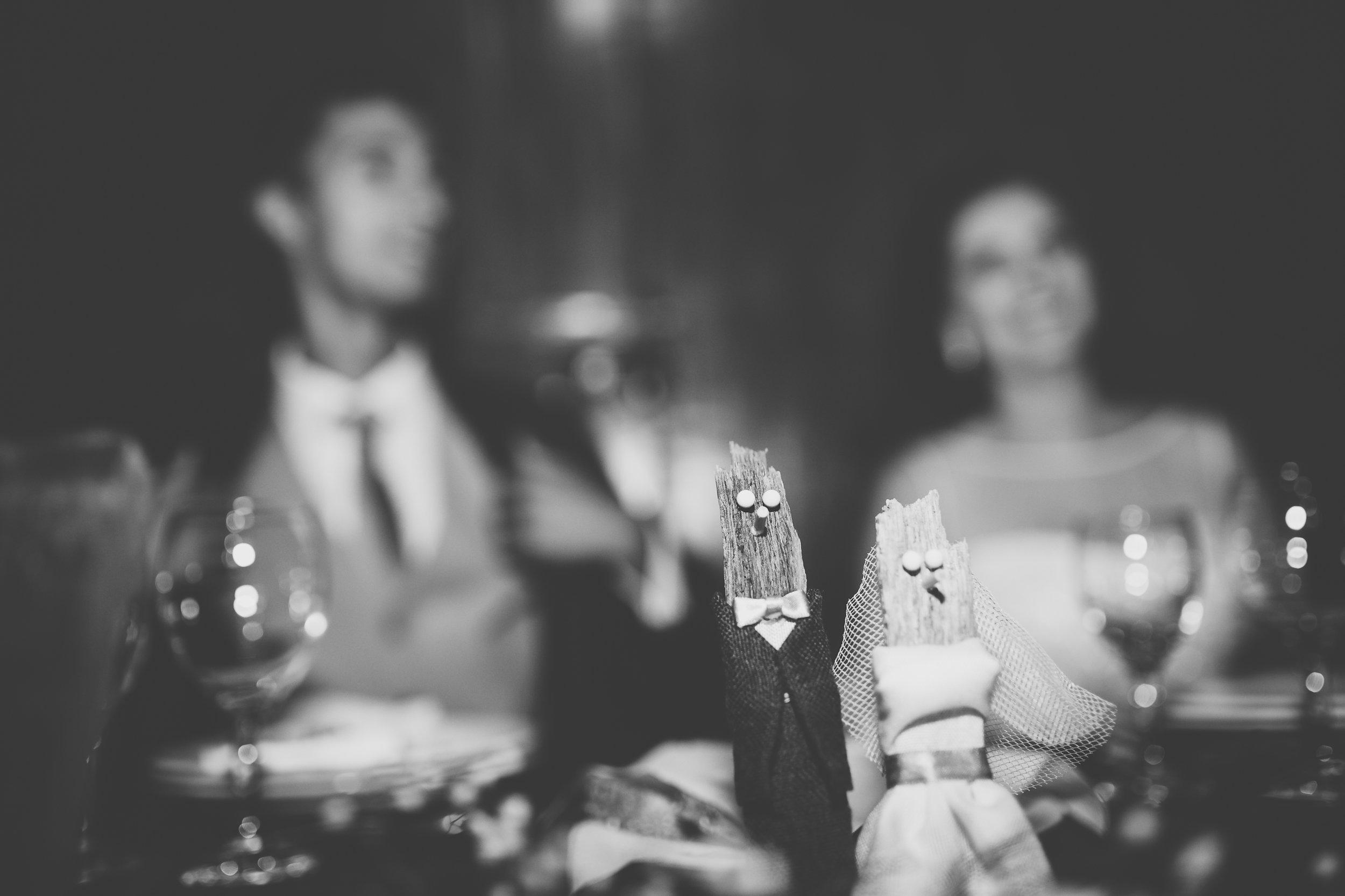 Wedding_Tania_Rafael_1460