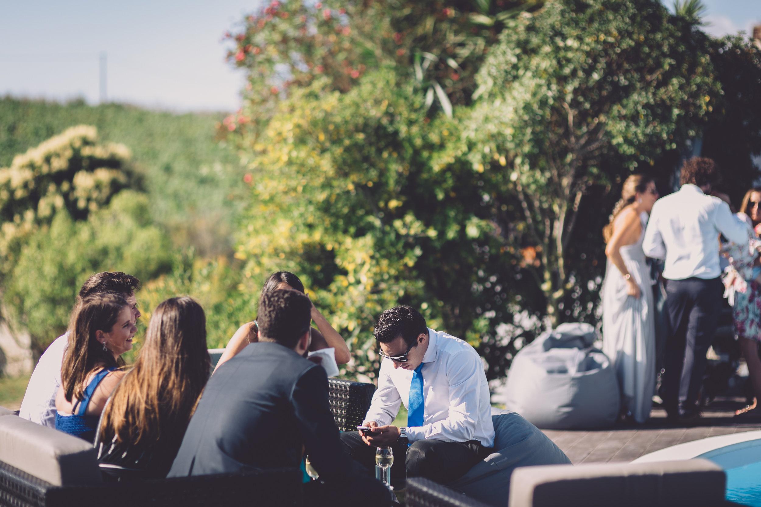 Wedding_Tania_Rafael_1224