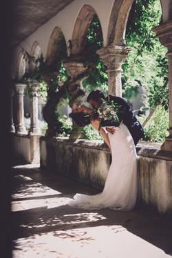 Wedding_Tania_Rafael_1048