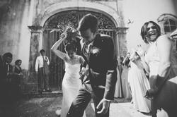 Wedding_Tania_Rafael_1114