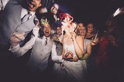 Wedding_Tania_Rafael_1887