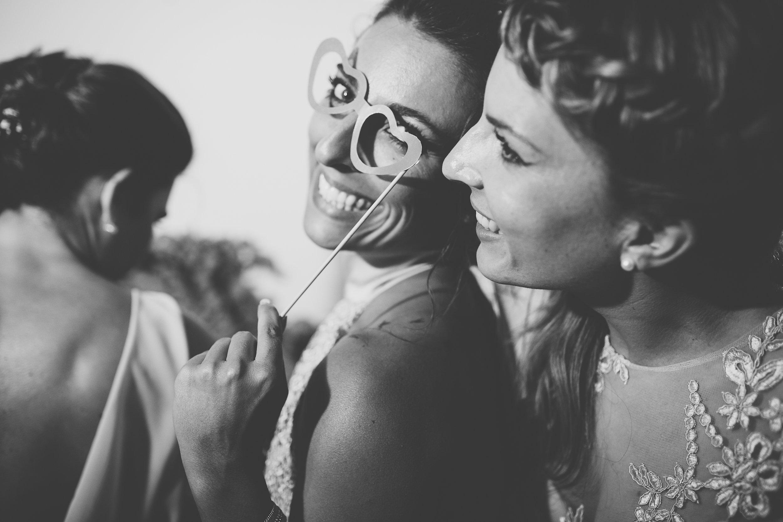 Wedding_Tania_Rafael_1584