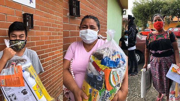 Foto-Nuestra-sagrada-familia-ayuda-socia