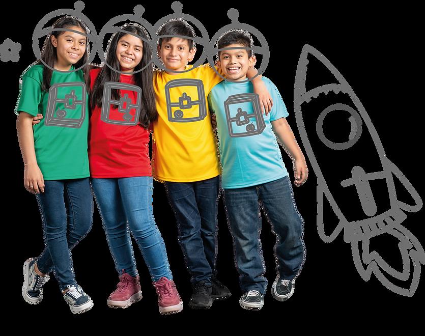 Fundación Nuestra Sagrada Familia Guatemala Totto Becas escolares para niños.png