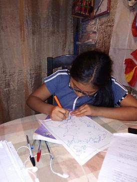 Apoyo_Escolar_para_niños_nuestra_sagrad
