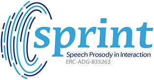 Sprint Logo-RGB-LRG.jpg