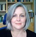 Amalia Arvaniti