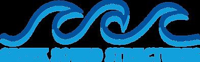Greek Sound Structures Logo-NO LEVERHULM