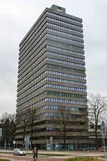 Erasmusgebouw.jpg