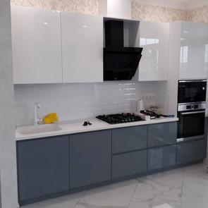 kitchen23.jpeg