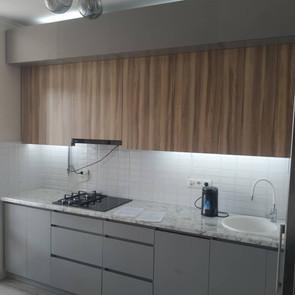 kitchen25.jpeg