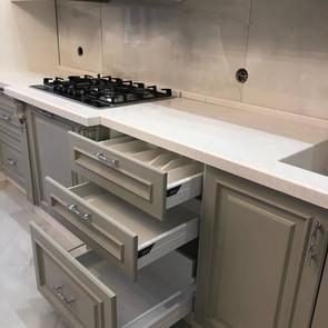 kitchen18.jpeg