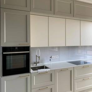 kitchen16.jpeg