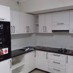 kitchen20.jpeg