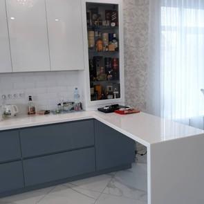 kitchen24.jpeg