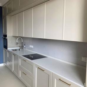 kitchen14.jpeg