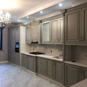 kitchen17.jpeg