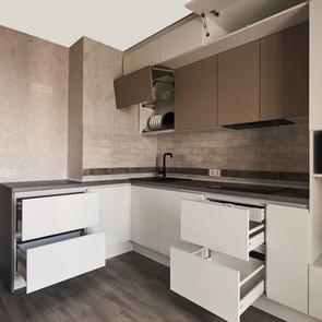 kitchen11.jpeg