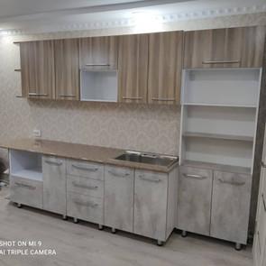 kitchen9.jpeg