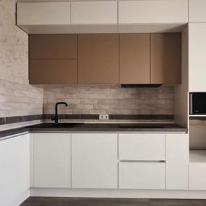 kitchen12.jpeg