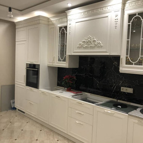 kitchen8.jpeg