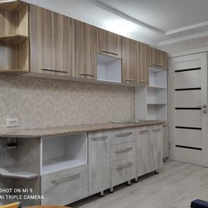 kitchen13.jpeg
