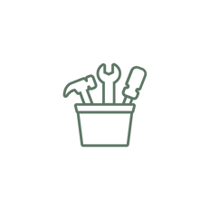 leverage tools green.png