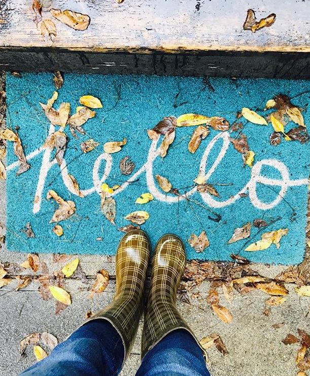 Hello fall. Welcome back_edited.jpg