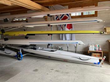 Die neuen Lite-Boats sind da!