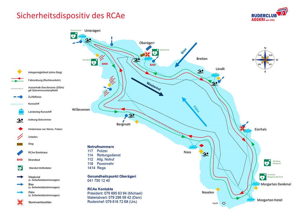 RCAe Sicherheitsdispositiv.jpg