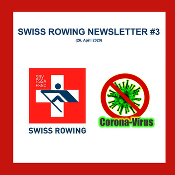 SRV Newsletter No.19
