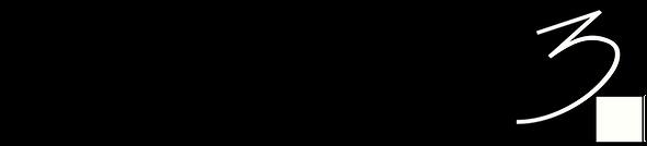 Logo bandeau-transparent.png