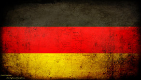 Germany: I Will Never Be the Same!