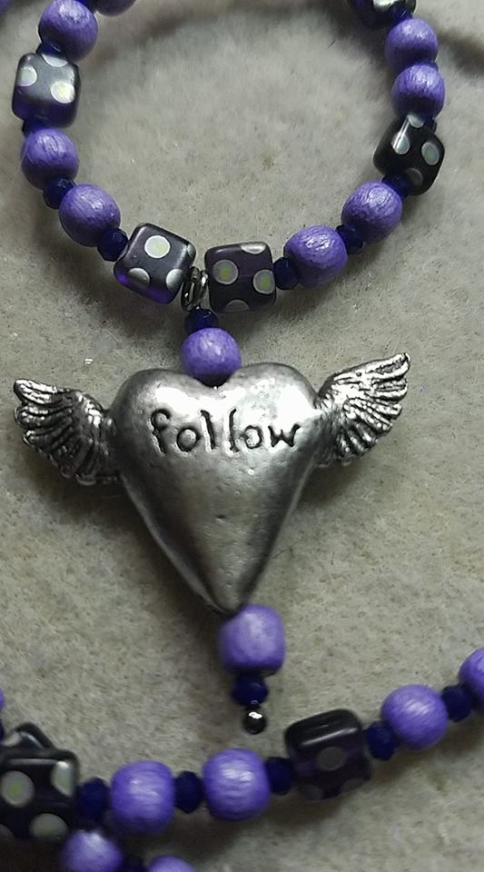 followheartwithwings